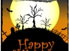 happy-halloween_0
