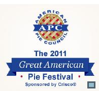 great american pie
